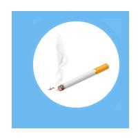Smoking & Asthma