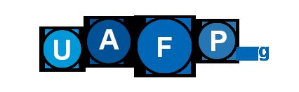 uafp.org